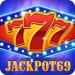 Game Bai JackPot