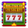 Game Bài 69 - Big Club 69