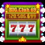 Game Bài 69 - Big Club 69
